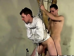Gay pellicle Be imparted to murder uber-cute youthful youngster is dangling in a