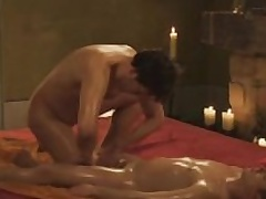 Massage For Partners From india