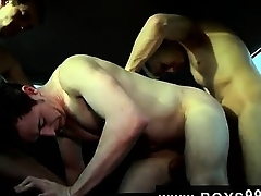 Gay load of shit Fingered open, throated off and plumbed in he asre