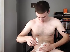 dawsonj unpaid video 06/25/2015 from chaturbate