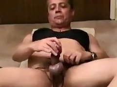 girlsy whips cock and blether promised cums