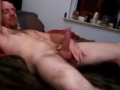 Str8 excited daddy first of all purfling limits
